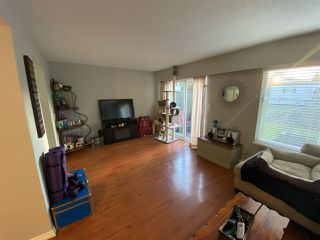 """Photo 4: 80 45185 WOLFE Road in Chilliwack: Chilliwack W Young-Well Townhouse for sale in """"Townsend Greens"""" : MLS®# R2509037"""
