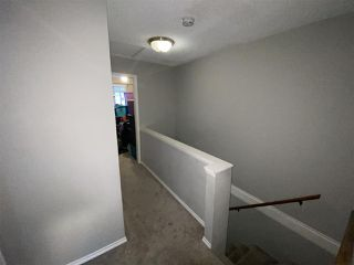 """Photo 9: 80 45185 WOLFE Road in Chilliwack: Chilliwack W Young-Well Townhouse for sale in """"Townsend Greens"""" : MLS®# R2509037"""