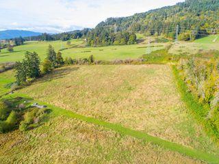 Photo 5: 6868 Somenos Rd in : Du West Duncan Land for sale (Duncan)  : MLS®# 858312