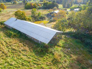 Photo 8: 6868 Somenos Rd in : Du West Duncan Land for sale (Duncan)  : MLS®# 858312