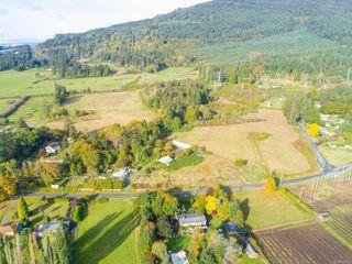 Photo 2: 6868 Somenos Rd in : Du West Duncan Land for sale (Duncan)  : MLS®# 858312