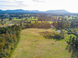 Photo 4: 6868 Somenos Rd in : Du West Duncan Land for sale (Duncan)  : MLS®# 858312