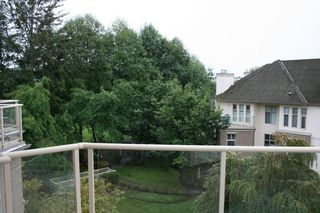 Photo 13: 404 1929 154 Street in South Surrey: King George Corridor Home for sale ()  : MLS®# F1023756