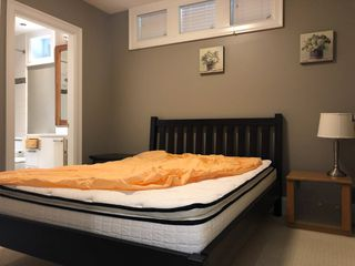 Photo 5:  in Vancouver: Kitsilano House for rent (Vancouver West)  : MLS®# AR098