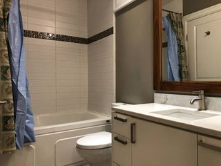 Photo 7:  in Vancouver: Kitsilano House for rent (Vancouver West)  : MLS®# AR098
