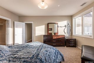 Photo 20: 310 405 Cartwright Street in Saskatoon: The Willows Residential for sale : MLS®# SK838210