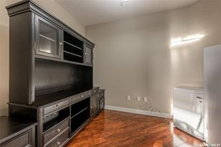 Photo 14: 310 405 Cartwright Street in Saskatoon: The Willows Residential for sale : MLS®# SK838210