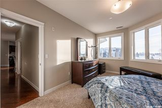 Photo 18: 310 405 Cartwright Street in Saskatoon: The Willows Residential for sale : MLS®# SK838210