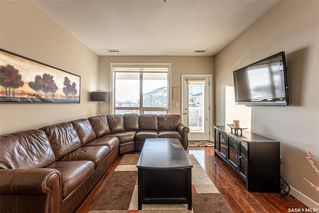 Photo 12: 310 405 Cartwright Street in Saskatoon: The Willows Residential for sale : MLS®# SK838210