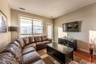 Photo 11: 310 405 Cartwright Street in Saskatoon: The Willows Residential for sale : MLS®# SK838210