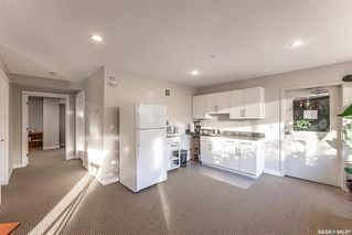 Photo 25: 310 405 Cartwright Street in Saskatoon: The Willows Residential for sale : MLS®# SK838210