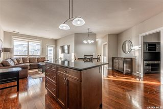 Photo 6: 310 405 Cartwright Street in Saskatoon: The Willows Residential for sale : MLS®# SK838210