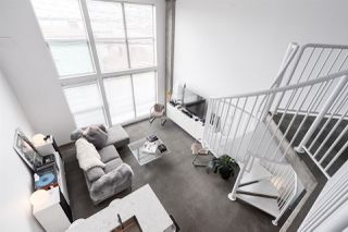 """Photo 13: 309 228 E 4TH Avenue in Vancouver: Mount Pleasant VE Condo for sale in """"The Watershed"""" (Vancouver East)  : MLS®# R2528073"""