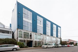 """Photo 24: 309 228 E 4TH Avenue in Vancouver: Mount Pleasant VE Condo for sale in """"The Watershed"""" (Vancouver East)  : MLS®# R2528073"""
