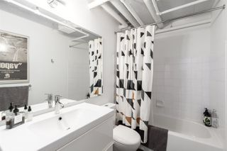 """Photo 15: 309 228 E 4TH Avenue in Vancouver: Mount Pleasant VE Condo for sale in """"The Watershed"""" (Vancouver East)  : MLS®# R2528073"""