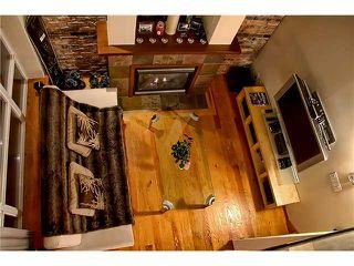 "Photo 1: 508 7 RIALTO Court in New Westminster: Quay Condo for sale in ""MURANO LOFTS"" : MLS®# V857693"