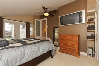 "Photo 11: 1708 DUNCAN Drive in Tsawwassen: Beach Grove House for sale in ""BEACH GROVE"" : MLS®# V868678"