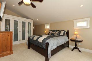 "Photo 10: 1708 DUNCAN Drive in Tsawwassen: Beach Grove House for sale in ""BEACH GROVE"" : MLS®# V868678"