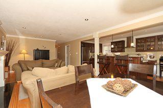 "Photo 8: 1708 DUNCAN Drive in Tsawwassen: Beach Grove House for sale in ""BEACH GROVE"" : MLS®# V868678"