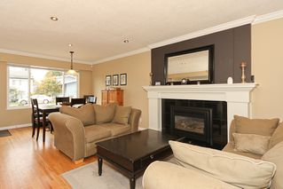 "Photo 7: 1708 DUNCAN Drive in Tsawwassen: Beach Grove House for sale in ""BEACH GROVE"" : MLS®# V868678"