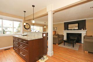"Photo 9: 1708 DUNCAN Drive in Tsawwassen: Beach Grove House for sale in ""BEACH GROVE"" : MLS®# V868678"