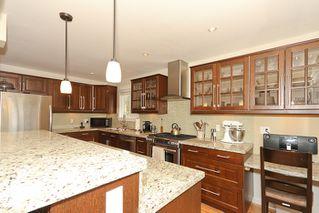 "Photo 4: 1708 DUNCAN Drive in Tsawwassen: Beach Grove House for sale in ""BEACH GROVE"" : MLS®# V868678"
