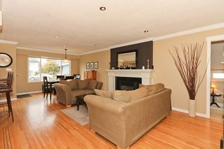 "Photo 5: 1708 DUNCAN Drive in Tsawwassen: Beach Grove House for sale in ""BEACH GROVE"" : MLS®# V868678"