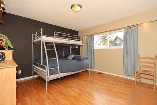 "Photo 15: 1708 DUNCAN Drive in Tsawwassen: Beach Grove House for sale in ""BEACH GROVE"" : MLS®# V868678"