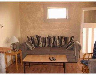 Photo 3: 1041 ALDERSON AV in Coquitlam: Maillardville House for sale : MLS®# V590261