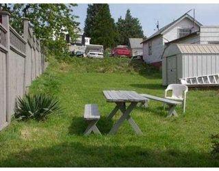 Photo 7: 1041 ALDERSON AV in Coquitlam: Maillardville House for sale : MLS®# V590261