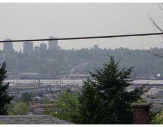 Photo 8: 1041 ALDERSON AV in Coquitlam: Maillardville House for sale : MLS®# V590261