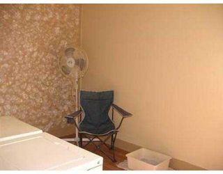Photo 5: 1041 ALDERSON AV in Coquitlam: Maillardville House for sale : MLS®# V590261