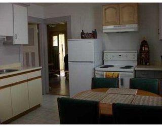 Photo 6: 1041 ALDERSON AV in Coquitlam: Maillardville House for sale : MLS®# V590261