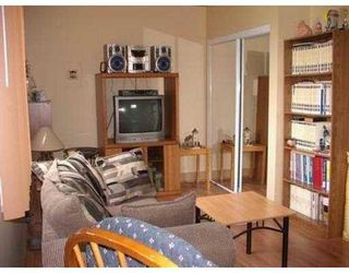 Photo 2: 1041 ALDERSON AV in Coquitlam: Maillardville House for sale : MLS®# V590261