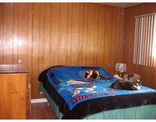 Photo 4: 1041 ALDERSON AV in Coquitlam: Maillardville House for sale : MLS®# V590261