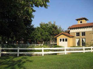 Photo 9: RANCHO BERNARDO Condo for sale : 2 bedrooms : 17173 W. Bernardo #107 in San Diego