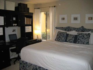 Photo 4: RANCHO BERNARDO Condo for sale : 2 bedrooms : 17173 W. Bernardo #107 in San Diego