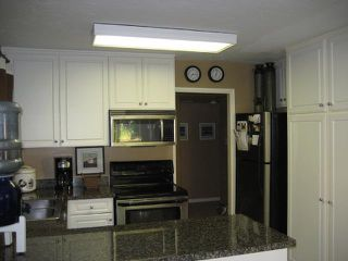 Photo 8: RANCHO BERNARDO Condo for sale : 2 bedrooms : 17173 W. Bernardo #107 in San Diego