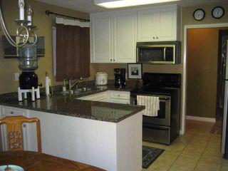 Photo 1: RANCHO BERNARDO Condo for sale : 2 bedrooms : 17173 W. Bernardo #107 in San Diego