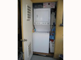 Photo 7: RANCHO BERNARDO Condo for sale : 2 bedrooms : 17173 W. Bernardo #107 in San Diego