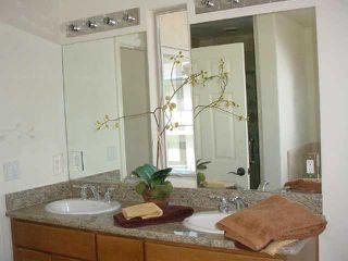 Photo 7: LA JOLLA Condo for sale : 2 bedrooms : 376 Playa Del Norte