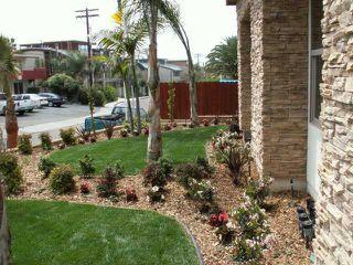 Photo 12: LA JOLLA Condo for sale : 2 bedrooms : 376 Playa Del Norte