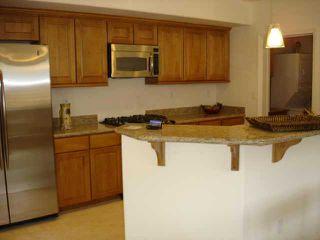 Photo 3: LA JOLLA Condo for sale : 2 bedrooms : 376 Playa Del Norte