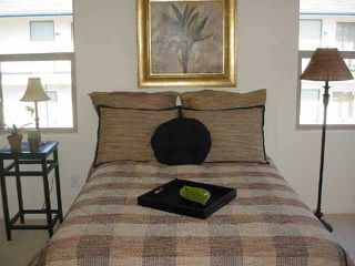 Photo 9: LA JOLLA Condo for sale : 2 bedrooms : 376 Playa Del Norte