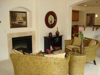 Photo 5: LA JOLLA Condo for sale : 2 bedrooms : 376 Playa Del Norte