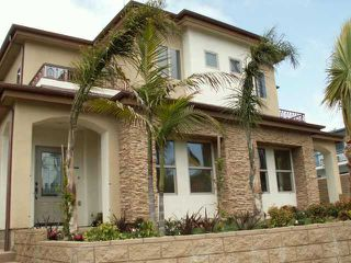 Photo 6: LA JOLLA Condo for sale : 2 bedrooms : 376 Playa Del Norte