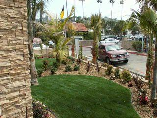 Photo 10: LA JOLLA Condo for sale : 2 bedrooms : 376 Playa Del Norte
