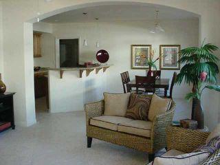 Photo 8: LA JOLLA Condo for sale : 2 bedrooms : 376 Playa Del Norte