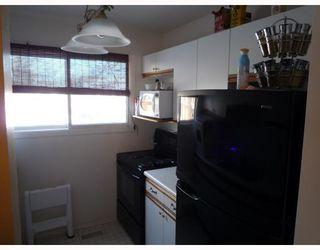 Photo 3: 3888 NESS Avenue in WINNIPEG: Westwood / Crestview Condominium for sale (West Winnipeg)  : MLS®# 2903654