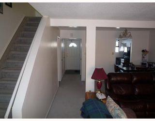 Photo 7: 3888 NESS Avenue in WINNIPEG: Westwood / Crestview Condominium for sale (West Winnipeg)  : MLS®# 2903654